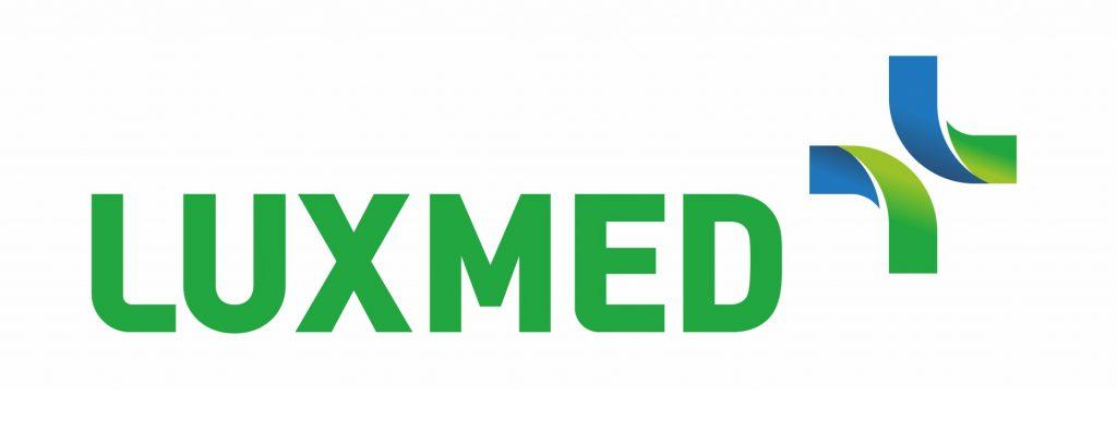 LogoLuxMed