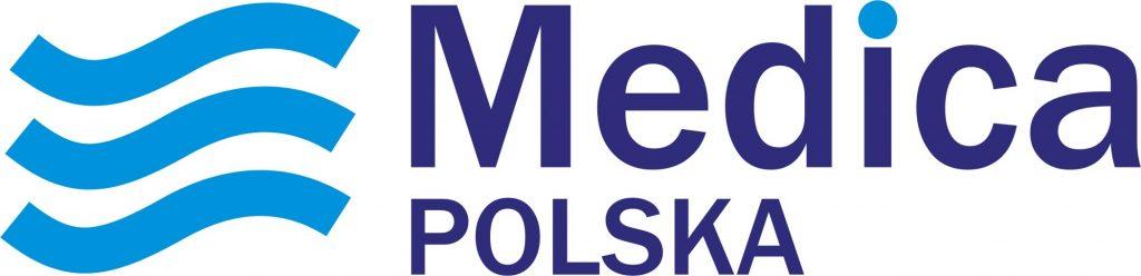 LogoMedicaPolska