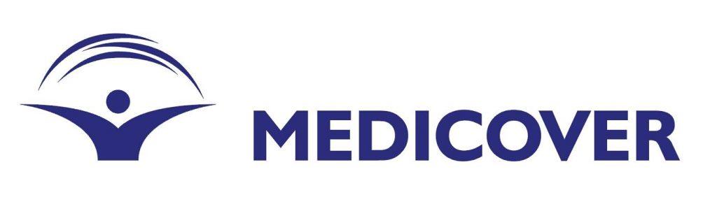 LogoMedicover
